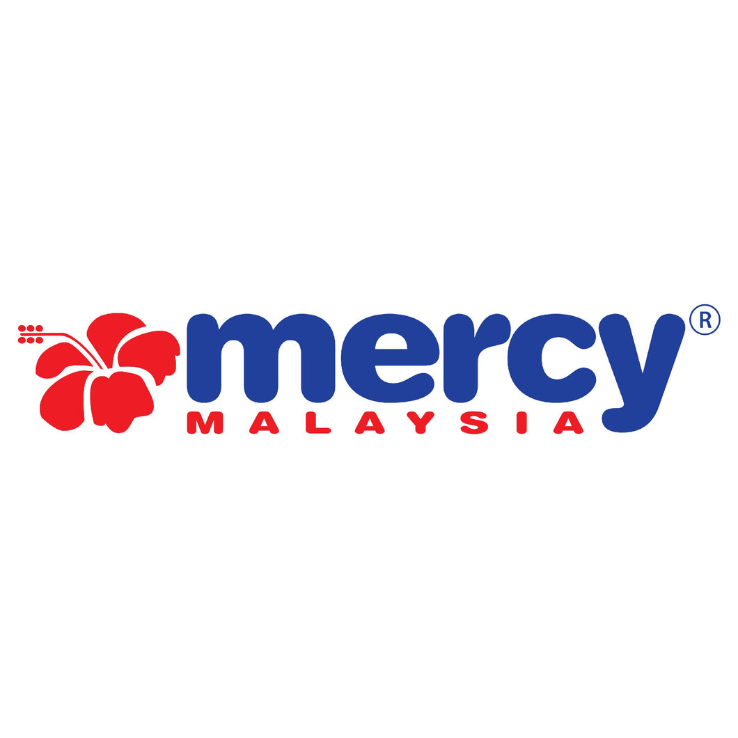 Mercy Malaysia COVID-19 PANDEMIC FUND