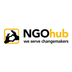 NGOhub - Emergency Fund for NGOs Affected by Covid19