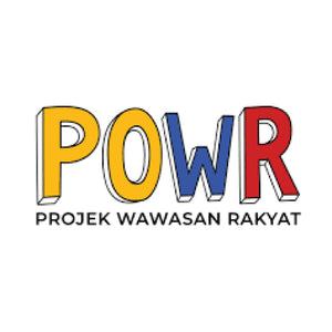 Project Wawasan Rakyat (POWR) - Childcare for Frontliners