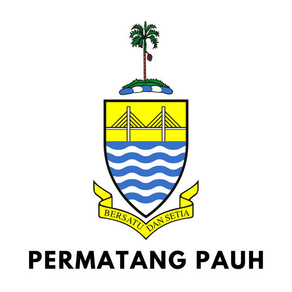 Accommodation and transport for Permatang Pauh constituents