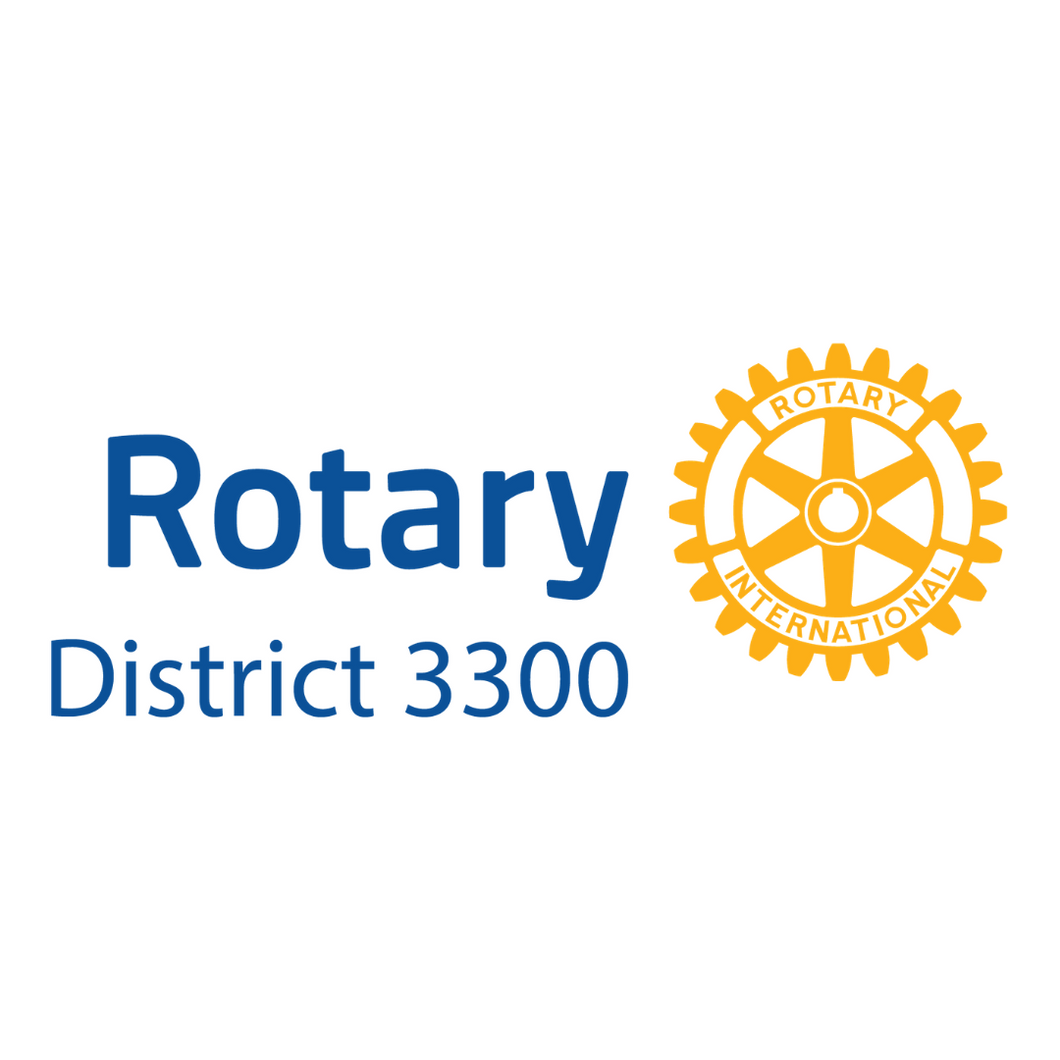 Rotary District 3300 Covid-19 Emergency Relief