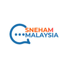 Load image into Gallery viewer, SNEHAM Malaysia suicide prevention - Tamil language