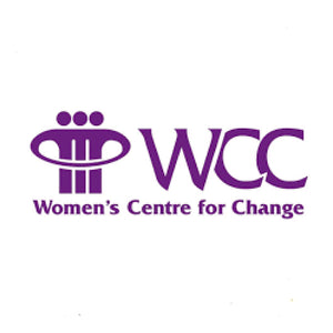 Women's Centre For Change Penang