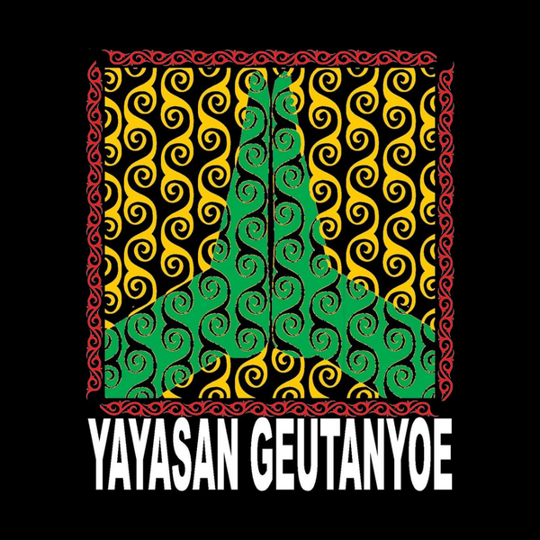 Geutanyoe Foundation