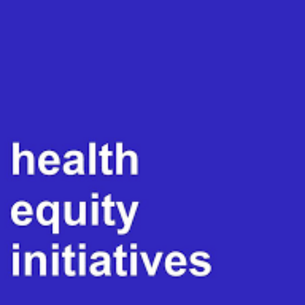 Health Equity Initiatives (HEI)