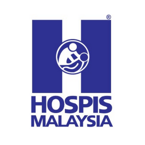 Support Hospis Malaysia