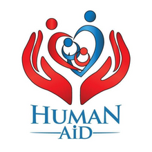 Load image into Gallery viewer, Human Aid & Rainbow Of Love Covid-19 Emergency Fund