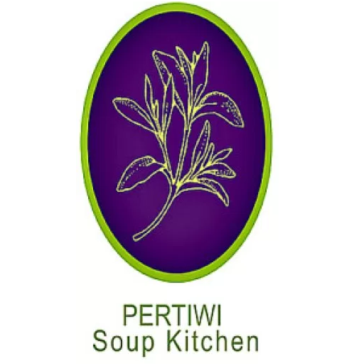 PERTIWI Soup Kitchen