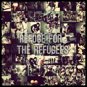 Refuge for the Refugees