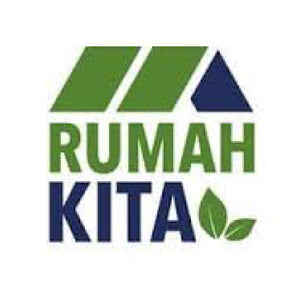 Rumah Kita (Transit Home for Single Pregnant Mothers)