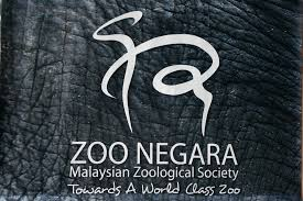 Zoo Negara - Food for the animals
