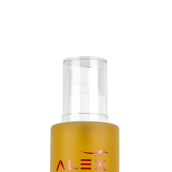 ALEX COSMETIC BALANCE HERBAL SUPER LOTION CAP