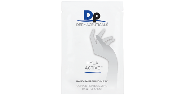 HYLA ACTIVE HAND MASK