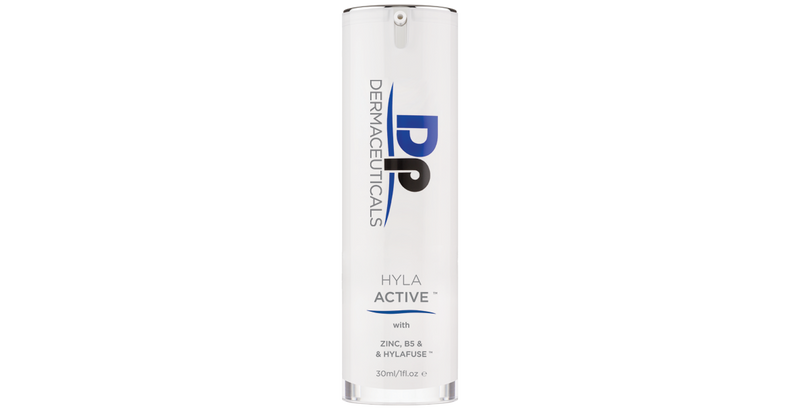 HYLA ACTIVE SERUM