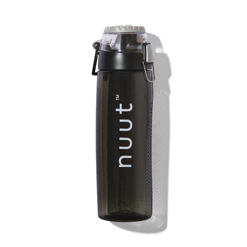 Nuut x Thermos Bottle