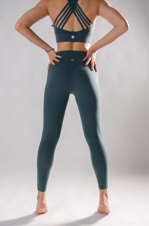 Everywear Leggings (7 colours)
