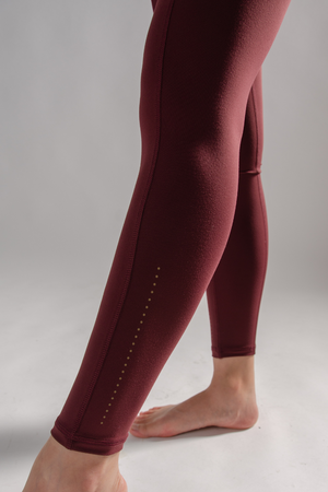 Sculpt Leggings II (S & 2XL Only)