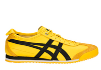 "Onitsuka Tiger Mexico 66 ""Kill Bill"" - Yellow Black"