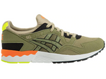 Asics Gel-Lyte V -  Aloe Orange Olive