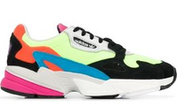 Adidas Falcon Women's - Multi
