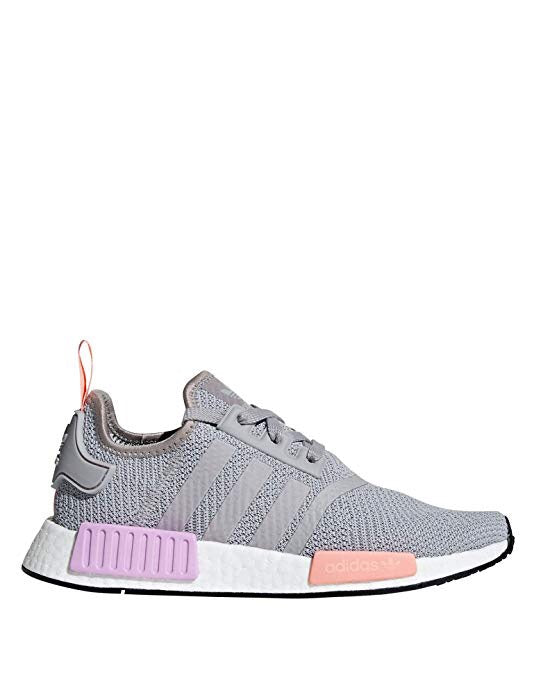 best service 2883a 6aea0 Of The ADIDAS NMD R1 Mens Shoes Athletic Sneakers R57j1237