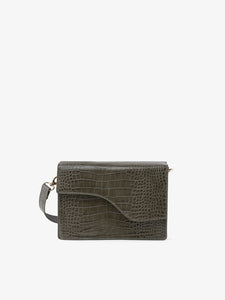 GUNES CROSS BODY