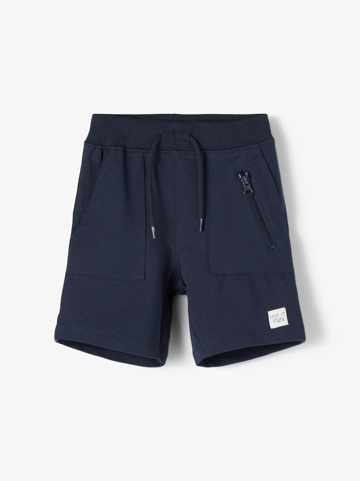 Dimmy Shorts