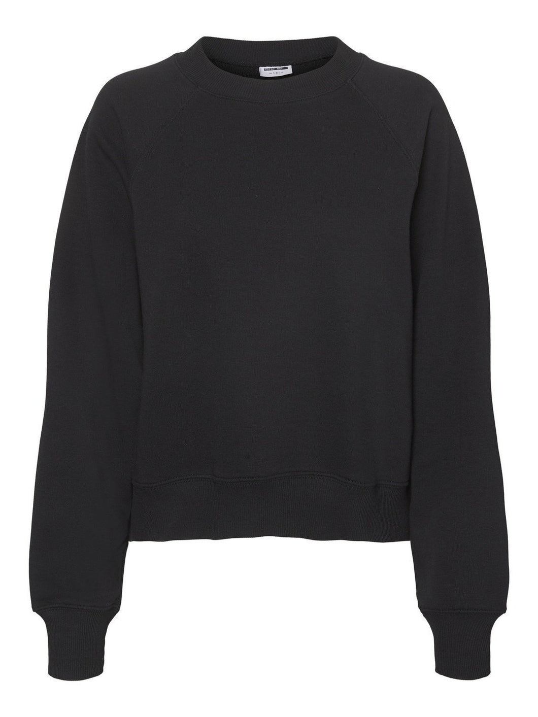 Lupa L/S Sweat