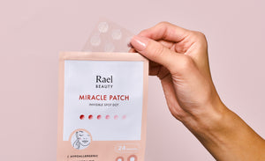 Miracle Patch