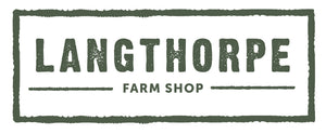Langthorpe Farm Shop