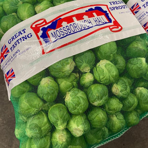 Sprouts 500g