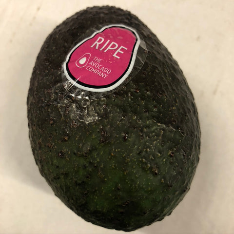 Avocado - HGFD Produce