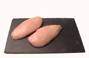 R&J Chicken breast - Langthorpe Farm Shop
