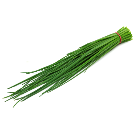 Fresh Chives - HGFD Produce