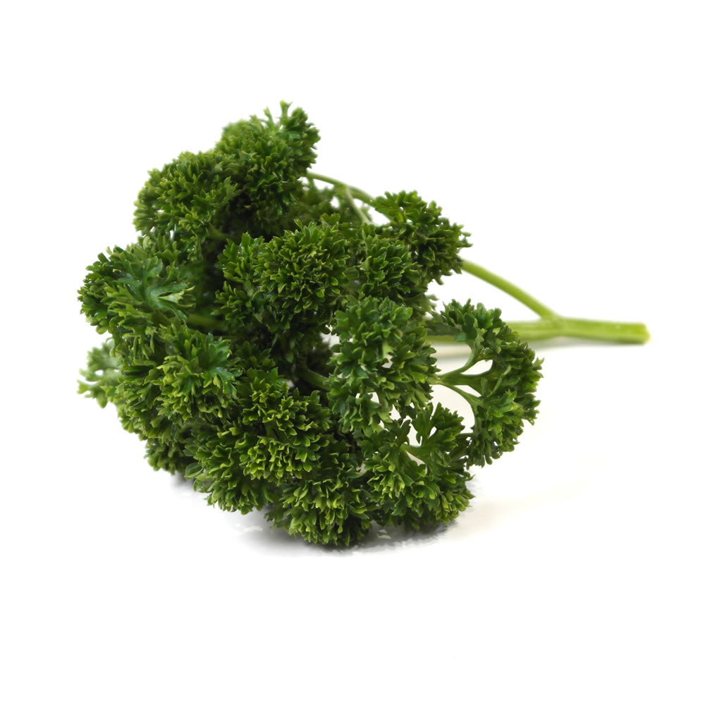 Fresh Parsley - HGFD Produce