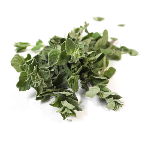 Fresh Oregano - Langthorpe Farm Shop