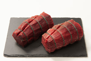 Chateaubriand (Pack of 1)
