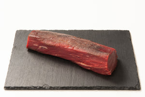 Beef Fillet (Barrel Fillet)