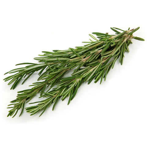 Fresh Rosemary - Langthorpe Farm Shop