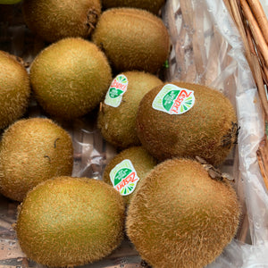 Kiwi each - Langthorpe Farm Shop