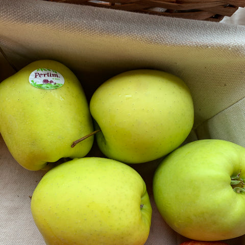 Green Apples each - HGFD Produce