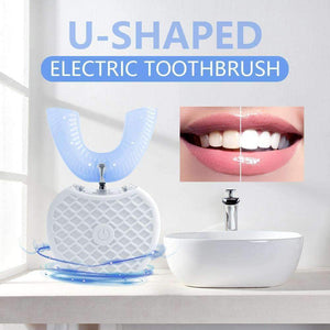 ELECTRIC TOOTHBRUSH - Etrendpro
