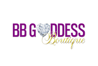 BB Goddess Boutique