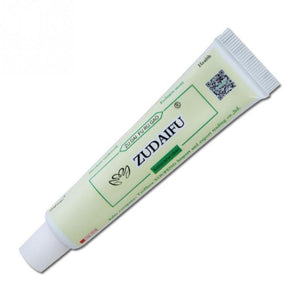 Skin Psoriasis Cream Dermatitis Eczematoid Eczema Ointment Treatment Psoriasis Cream Skin Care Cream