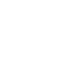 Zodiaque Shop