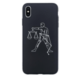 COQUE IPHONE ASTROLOGIE - Zodiaque Shop