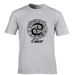 T-SHIRT SIGNE ASTROLOGIQUE CANCER - Zodiaque Shop