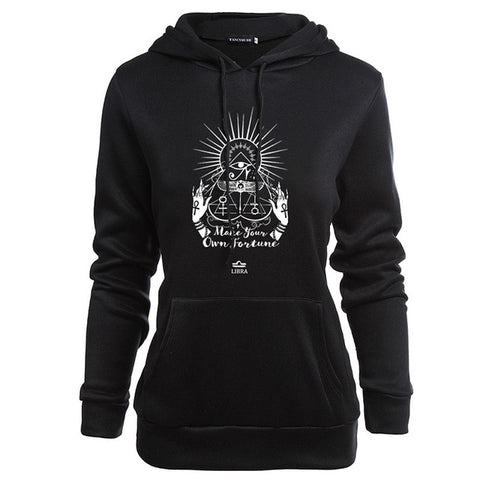SWEAT SIGNE ASTROLOGIQUE - Zodiaque Shop