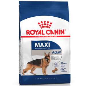 Royal Canin® - Maxi Adulto (15 kg)
