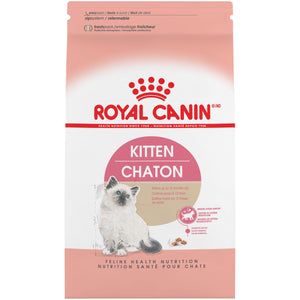 Royal Canin® - Kitten